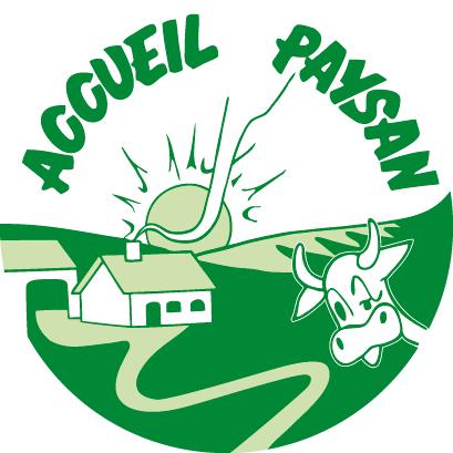 La Ferme d'Antan - Gîte et Ferme pédagogique à Crolles en Isère